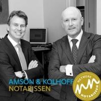 Amson & Kolhoff Notarissen
