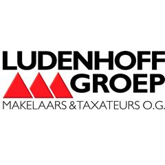 Ludenhoff Groep Makelaars Amstelveen o.g.