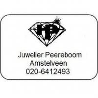 H. Peereboom en Zonen Juweliers B.V.
