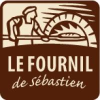 Le Fournil de Sébastien