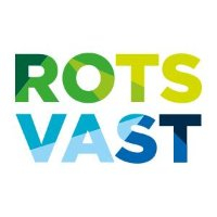 Rots-Vast Groep Amstelveen