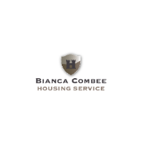 Bianca Combee Housing Service