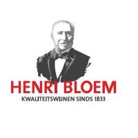 Wijnkoperij Henri Bloem Amstelveen