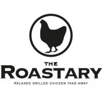 The Roastary