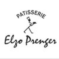 Patisserie Elzo Prenger