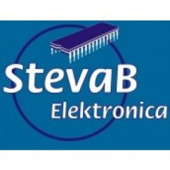 Stevab Elektronica