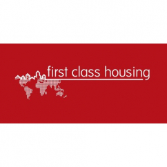 First Class Housing verhuurmakelaar