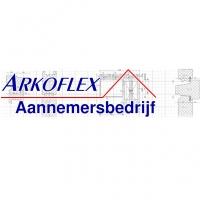 Aannemersbedrijf Arkoflex