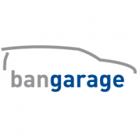 Volvo Bangarage Amstelveen