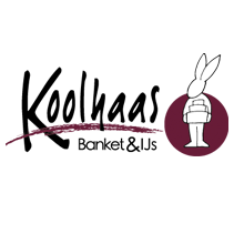 Koolhaas Banket logo