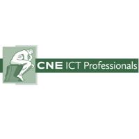 CNE ICT Professionals