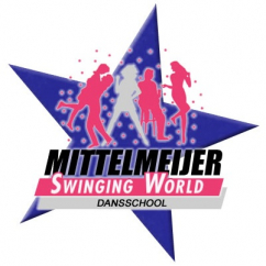 Dansschool Mittelmeijer B.V.