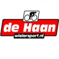 De Haan Wielersport