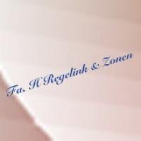 Fa.H. Regelink & Zonen