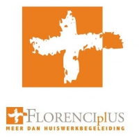 FlorenciPlus Huiswerkbegeleiding