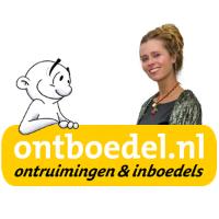 ontboedel.nl logo