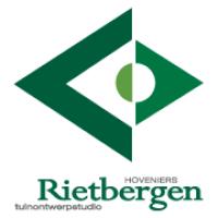 Rietbergen Hoveniers BV