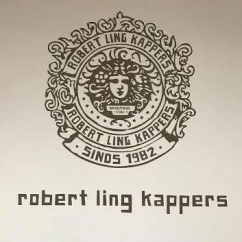 Robert Ling Kappers