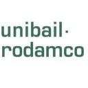 Rodamco logo