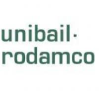 Rodamco