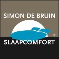 Simon de Bruin Slaapcomfort