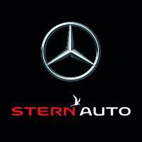Stern Auto Mercedes-Benz Amstelveen