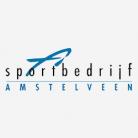 Sportbedrijf Amstelveen