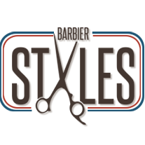 Styles Haarverzorging