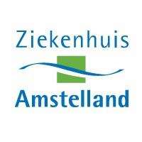 Ziekenhuis Amstelland