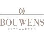 Uitvaartcentrum Bouwens