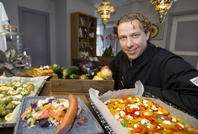 Nieuw tijdperk voor Kragtwijk Catering