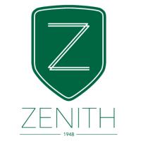 Zenith Automobielbedrijf B.V