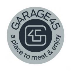 Loetje's Garage