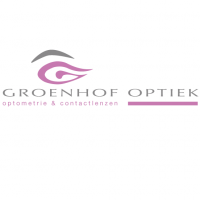 Groenhof Optiek