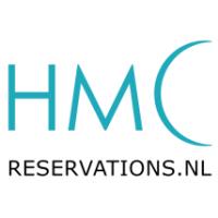HMC Reservations
