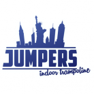 FUN CENTER AMSTELVEEN (JUMPERS INDOOR) Jumpen, Lasergamen, Karaoke en Indoor Golf