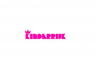 Kinderrijk Holding BV