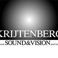 Krijtenberg Sound & Vision