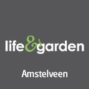 Life & Garden Amstelveen