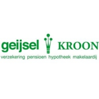 Geijsel Kroon