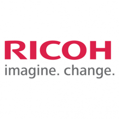 Ricoh Finance Nederland B.V.
