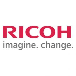 Ricoh Finance Nederland B.V. logo