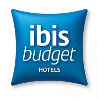 Hotel ibis budget Amsterdam City South
