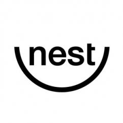 Nest Amstelveen