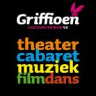 Cultuurcentrum Griffioen