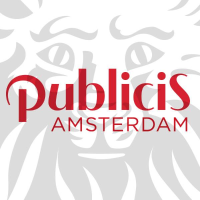 Publicis Groupe Investments B.V.
