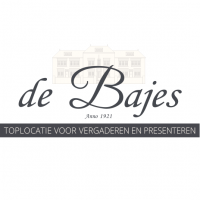 Bajes Boardrooms