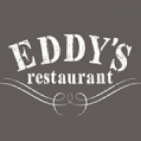 EDDY'S Restaurant