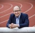 Oud-wethouder Peter Bot keert terug in politiek als BBA-voorzitter