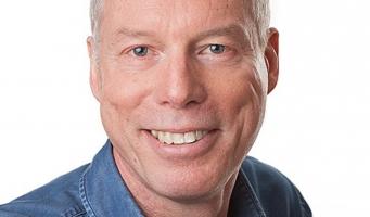 GroenLinks pleit voor basisinkomen in Amstelveen
